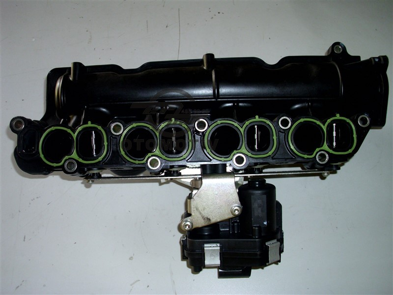 Opel İnsignia Turbo Emme Manifolt Opel 199 ıkma Yedek Par 231 A Chevrolet 199 ıkma Par 231 A Erpar Otomotiv