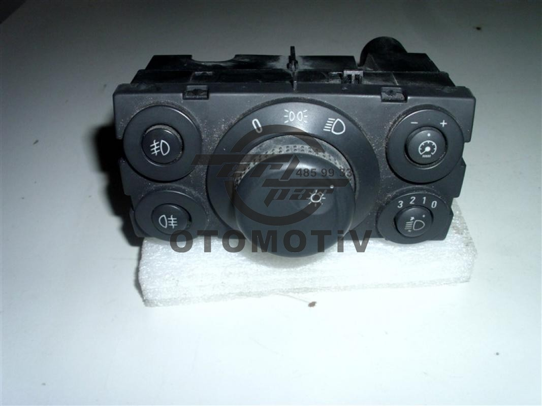 Opel astra h sisli far ama anahtarbr opel kma yedek para opel astra h sisli far ama fandeluxe Choice Image
