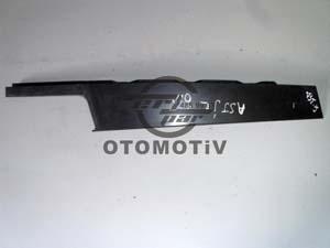 Opel Astra J Sol Ön Kapı Bakalit