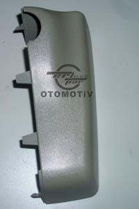 Chevrolet Cruze Yağmur Sensör Kapağı