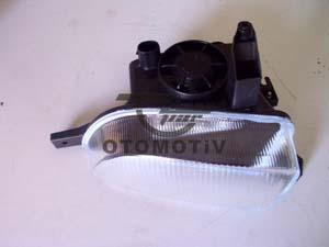 Opel Zafira  Sol Sis Lambası