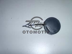 Opel Astra H  Ön Makyajlı Çeki Demir Kapağı<br