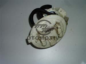 Opel Astra H Yakıt Pompası