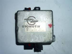 Opel Corsa C - Combo C Direksiyon Beyni
