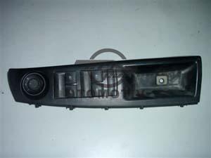 Chevrolet Cruze Sol Ön Can Komple Kaldırma Düğmesi & Ayna Ayar Düğmesi<br>