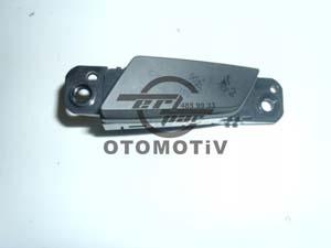 Chevrolet Cruze Aırbag Açma Kapama Düğmesi<br>