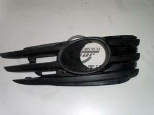 Opel Vectra C Sağ Sisli Sis Kapağı<br>