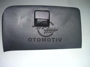 Chevrolet Aveo Sedan Torpido Kapağı<br>