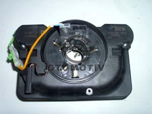 Opel Astra H Direksiyon Kontrol Modülü Çift Soketk <br>