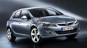 Opel Vectra C Motor Traversi - Beşiği
