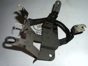 Opel Astra H Direksiyon Pompası Ayağı