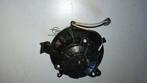 Opel Astra J Kololifer Motoru
