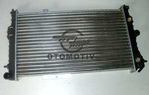 Opel Vectra A Su Radyatörü