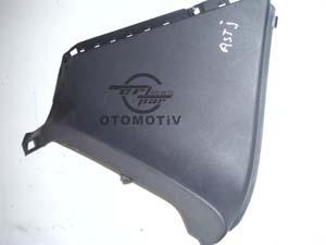Opel Astra J Ön Konsol Bakalit Sol Sağ