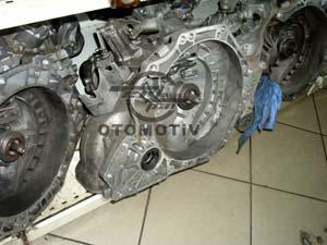 Opel Sanzıman