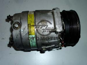 Opel Vectra B Klima Kompresörü<br>