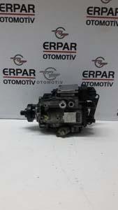 Opel Vectra B 2.0 Tekli Yakıt Pompası