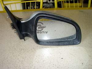 Opel Astra 2el Ayna