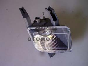 Opel  Vectra B Sağ Sis Lambası