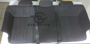 Opel Astra J koltuk Takımı