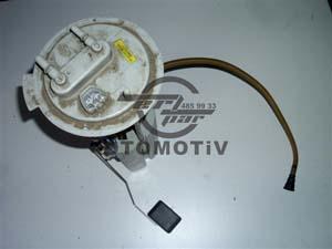 Chevrolet Captiva Yakıt Pompası