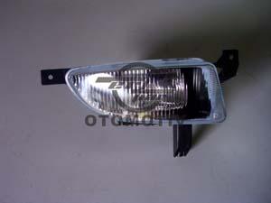 Opel  Zafira Sağ Sis Lambası