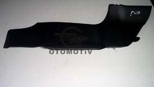 Opel Astra J Orta Konsol Sağ Bakalit