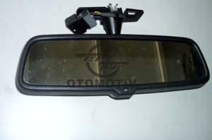 Opel Astra H Elektrikli İç Dikiz Aynası<br>