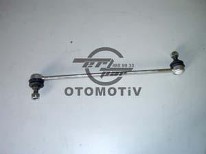 Opel Vectra C Zerot<br>