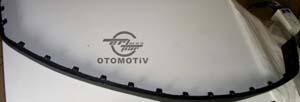 Opel Vectra C Ön Alt Tanpon Karlığı<br>