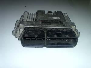 Opel zafira 1.9 CDTI Motor Beyni BR<br>