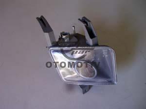 Opel Vecta B Sağ Sis Lambası