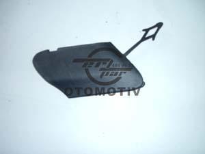 Opel Corsa D Ön Çeki Demir Kapağı <br>