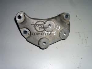 Opel Astra j 1,3 Şanzıman Üst Braket