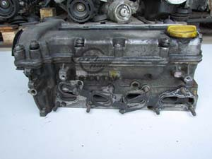 Opel Corsa  1,2 1,4 XE Silindir Kapak