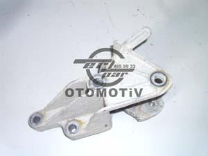 Chevrolet Cruze 1,6 Şanzuman Braketi <br>