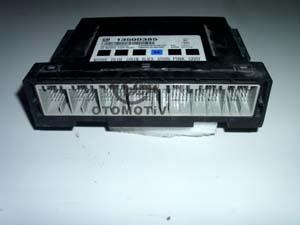 Chevrolet Cruze & İnsignia Kontrol Modülü<br>