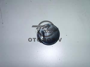 Opel Astra H  Ön Çeki  Demir Kapağı<br>
