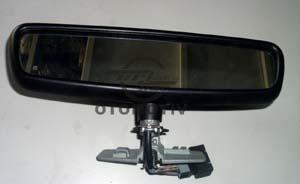 Chevrolet Cruze Elektrikli İç Dikiz Aynası<br>