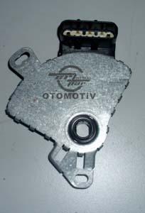 Opel Vectra 1,8 Şanzuman Pozisyon Şarteli<br>