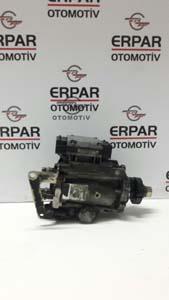 Opel Vectra C 2.2 Çiftli Yakıt Pompası