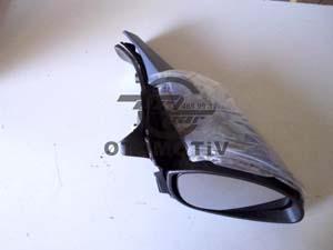 Opel Vectra B  Sağ Ayna
