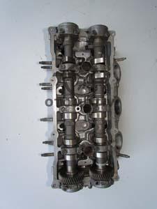 Astra G & Vectra B 1,6 16V Silindir Kapak