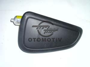 Opel Corsa C Sağ Koltuk Aırbag