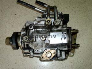 Opel Vecrta 2.2 Dizel Yakıt pompası