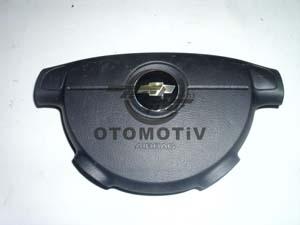 Chevrolet Aveo Sürücü Airbag