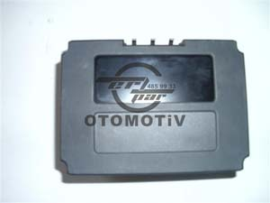 Opel Vectra B Dijital Bilgi Ekran