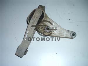Opel Combo C 1,3 Şanzıman Braketi